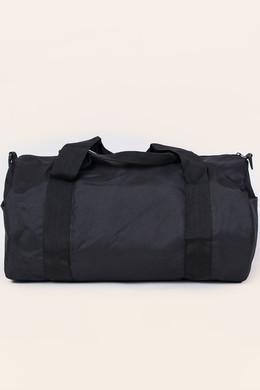 2bf206254cb3 Мужские молодежные сумки, купить в интернет-магазине, цена мужских ...
