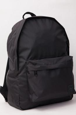 a39a3976aa86 Молодежные рюкзаки HERSCHEL - купить молодежный рюкзак herschel в ...