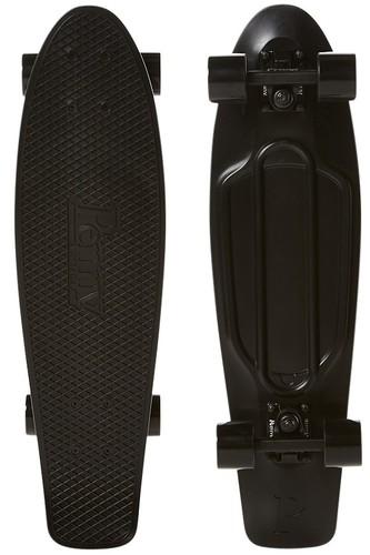 Комплект лонгборд PENNY NICKEL 27 (Black) цена