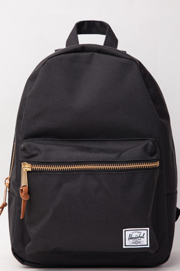 Рюкзак HERSCHEL Grove X-Small 10261 Black фото 2
