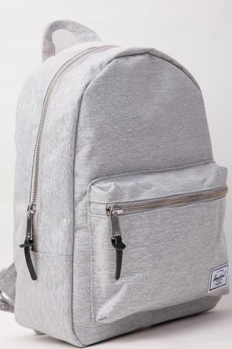 Рюкзак HERSCHEL Grove X-Small 10261 (Light Grey Crosshatch) все цены