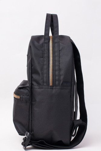 Рюкзак HERSCHEL Nova Mini Light Black фото 10