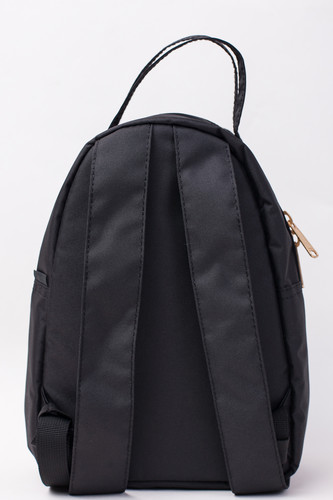 Рюкзак HERSCHEL Nova Mini Light Black фото 11