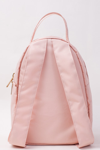 Рюкзак HERSCHEL Nova Mini Light Cameo Rose фото 9