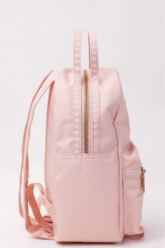 Рюкзак HERSCHEL Nova Mini Light Cameo Rose фото 10