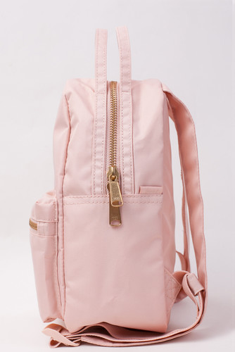 Рюкзак HERSCHEL Nova Mini Light Cameo Rose фото 11
