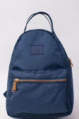 Рюкзак HERSCHEL Nova Mini Light Navy фото 2