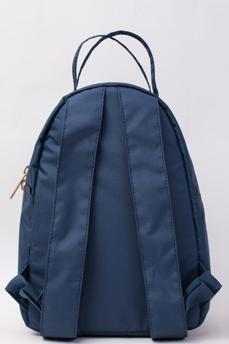 Рюкзак HERSCHEL Nova Mini Light Navy фото 10