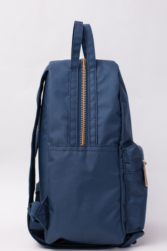 Рюкзак HERSCHEL Nova Mini Light Navy фото 11