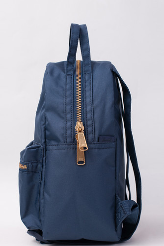 Рюкзак HERSCHEL Nova Mini Light Navy фото 12