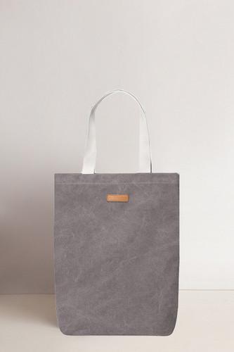 Сумка UCON Finn Bag SS19 (Grey) сумка органайзер comfort address складная цвет чёрный 96 х 23 х 23 см bag 052