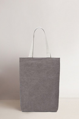 Сумка UCON Finn Bag SS19 Grey фото 2