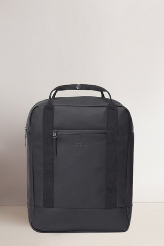 Рюкзак UCON Ison Backpack SS19 (Black)