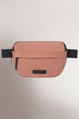 Сумка UCON Jacob Bag SS19 Salmon фото