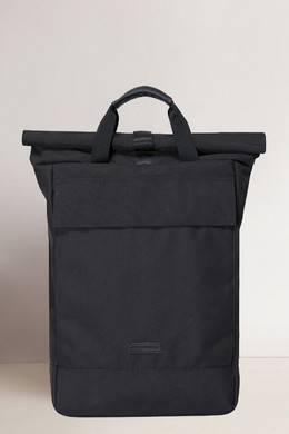 Рюкзак UCON Colin Backpack SS19 Black фото