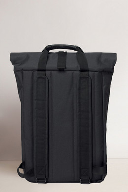 Рюкзак UCON Colin Backpack SS19 Black фото 2