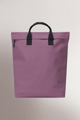 ae3c1bee0a25 Мужские молодежные сумки из хлопка, купить в интернет-магазине, цена ...