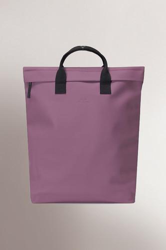 Сумка UCON Till Bag (Blackberry)