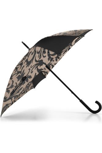 Зонт-трость baroque taupe (мультиколор)