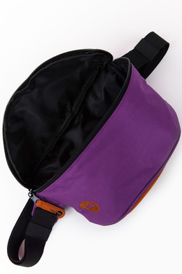Сумка MI-PAC Bum Bag Classic Deep Purple 742001-889 фото 2