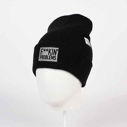 Шапка CAYLER & SONS Budz n Stripes Oldschool Beanie (Black/Reflective) шапка cayler