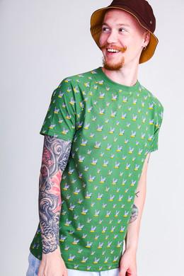 97b987b595d2d9 Мужская молодежная одежда, купить в интернет-магазине, цена мужской ...