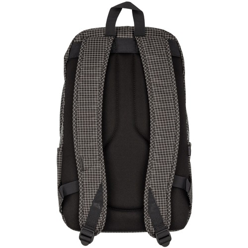 Рюкзак NIXON Smith Backpack SE Black Grid фото 5