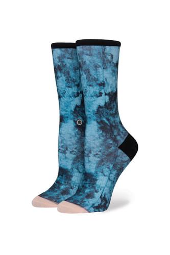 Носки STANCE APHELION (Multi, ) носки высокие детские stance snow outland kids black
