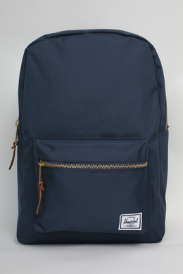 Рюкзак HERSCHEL Settlement Mid-Volume Navy фото 2