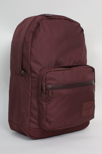 Рюкзак HERSCHEL Pop Quiz Light (Plum)