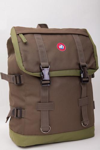 Рюкзак ЗАПОРОЖЕЦ Elbrus (Jurassic)