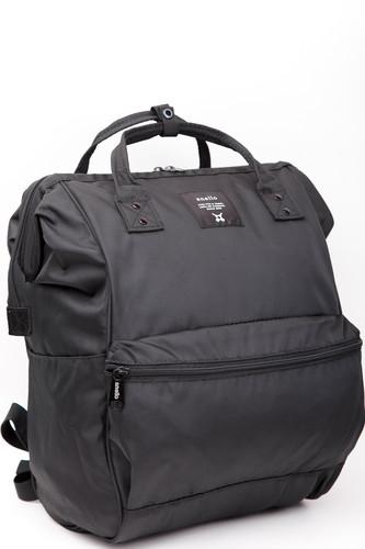 Рюкзак ANELLO x 21SHOP EC-B002 (Black) рюкзак anello x 21shop at b2261 nv