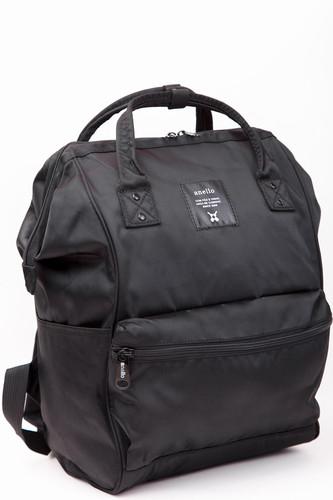Рюкзак ANELLO x 21SHOP EC-B001 (Black) рюкзак anello x 21shop at b2261 nv