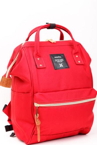 Рюкзак ANELLO x 21SHOP AT-B0197B (DOR) рюкзак anello x 21shop at b2261 nv