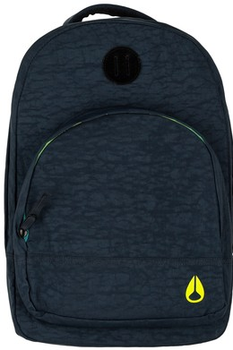 Рюкзак NIXON GRANDVIEW BACKPACK Navy/Gradient фото