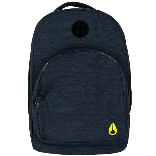 Рюкзак NIXON GRANDVIEW BACKPACK Navy/Gradient фото 4