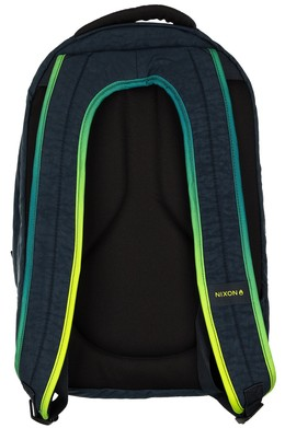 Рюкзак NIXON GRANDVIEW BACKPACK Navy/Gradient фото 2
