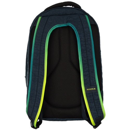 Рюкзак NIXON GRANDVIEW BACKPACK Navy/Gradient фото 5