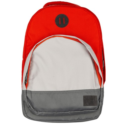 Рюкзак NIXON GRANDVIEW BACKPACK Lobster фото 4
