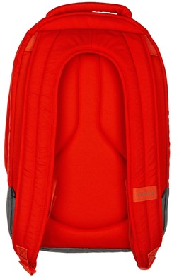 Рюкзак NIXON GRANDVIEW BACKPACK Lobster фото 2