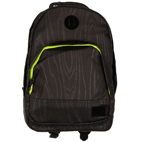 Рюкзак NIXON GRANDVIEW BACKPACK Woodgrain фото 4