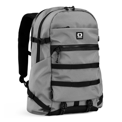 Рюкзак OGIO ALPHA CORE CONVOY 320 BACKPACK Charcoal фото 5