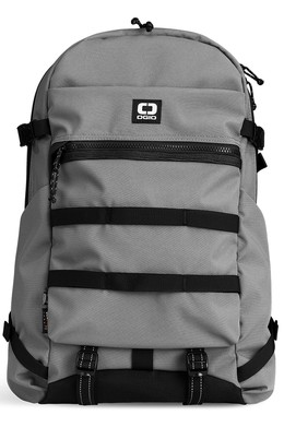 Рюкзак OGIO ALPHA CORE CONVOY 320 BACKPACK Charcoal фото 2