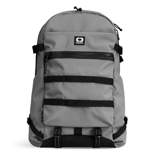Рюкзак OGIO ALPHA CORE CONVOY 320 BACKPACK Charcoal фото 6