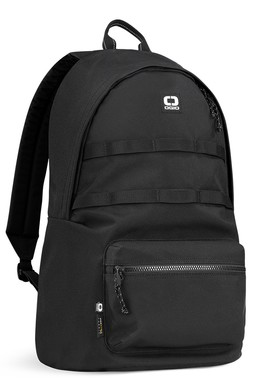 Рюкзак OGIO ALPHA CORE CONVOY 120 BACKPACK Black фото