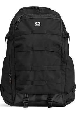 Рюкзак OGIO ALPHA CORE CONVOY 525 BACKPACK Black фото 2