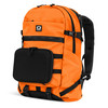 Рюкзак OGIO ALPHA CORE CONVOY 320 BACKPACK GLOW ORANGE фото 3