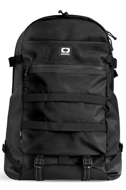 Рюкзак OGIO ALPHA CORE CONVOY 320 BACKPACK Black фото 2