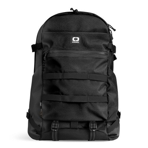 Рюкзак OGIO ALPHA CORE CONVOY 320 BACKPACK Black фото 7