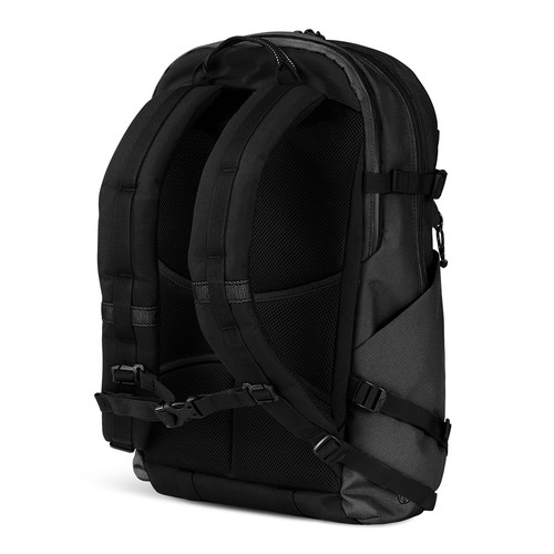 Рюкзак OGIO ALPHA CORE CONVOY 320 BACKPACK Black фото 9
